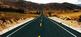 NUÑOA: Exigen al Gobierno Regional reparar la vía Santa Rosa – Nuñoa