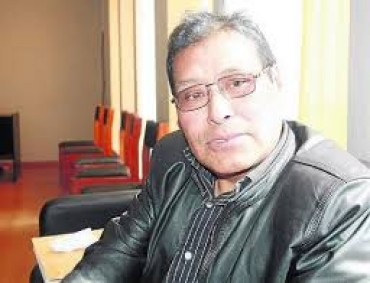 """""""Presupuesto del GRP regresará al Tesoro Público"""""""
