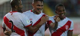 ¡Paolo Guerrero sí va al Mundial!: FIFA reduce su sanción de 12 a 6 meses