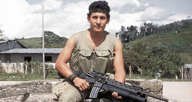 Comisión Madre Mía interrogará a Ollanta Humala el 16 de febrero