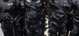 53 SUBOFICIALES SE SUMAN A LA POLICÍA DE CARRETERAS EN LA REGIÓN