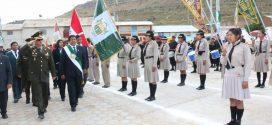 AYAVIRI: MELGARINOS RECORDARÁN LA BATALLA DE UMACHIRI CON CEREMONIA PROTOCOLAR