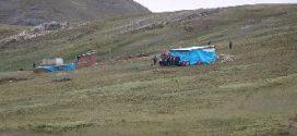 MELGAR-AYAVIRI: Nuñoa exige intervención del Gobierno Regional tras agresión que sufrieron comuneros de Chillihua