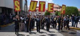 Puno: este 14 de abril magisterio peruano evaluará el reinicio de huelga nacional indefinida