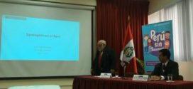 Minsa reporta 11 casos de sarampión en lo que va del año en Perú