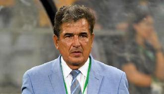 Selección Peruana: Jorge Luis Pinto afirma que continuidad de Ricardo Gareca es clave
