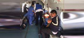 A diez se eleva el número de muertos tras intoxicación masiva en Ayacucho