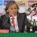 Ricardo Gareca renovó contrato con la selección peruana