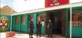 MELGAR: Ubican a varón que habría raptado a su hijo
