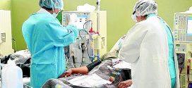 En puno más de 250 pacientes requieren donante de riñon