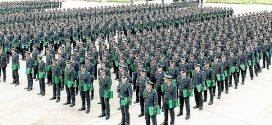 Escuela de la Policía en puno a un paso del cierre definitivo