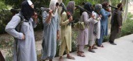 El Perú se convirtió en escondite de varios terroristas islámicos