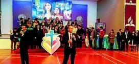 Cuantioso robo a pastor de iglesia evangélica en Ayaviri