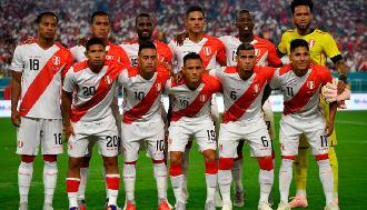 Conoce la fecha y hora del sorteo de la fase de grupos de la Copa América 2019