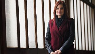 """Mercedes Aráoz: """"Es muy difícil confiar en un cambio de Fuerza Popular"""""""