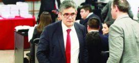Fiscal Pérez pide reflexionar sobre continuidad de Chávarry